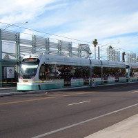 Central Phoenix-East ValleyLRT_SUE_4