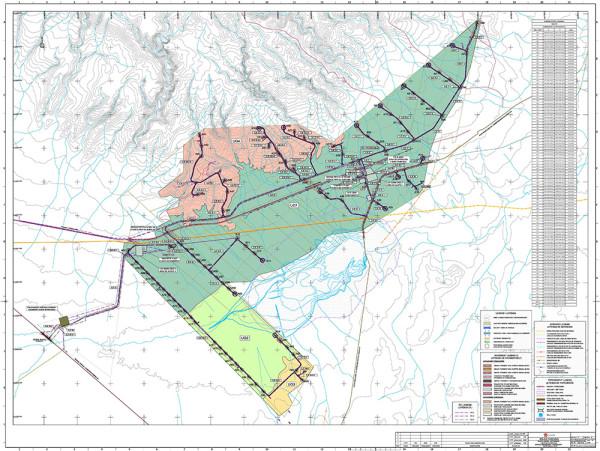 Us Wind Farm Map Globalinterco - Pin 12973 us 70 business hwy w clayton maps