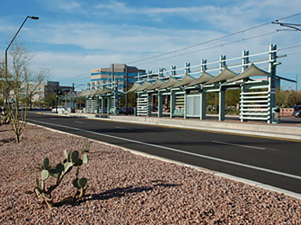 Central Phoenix-East Valley LRT_1