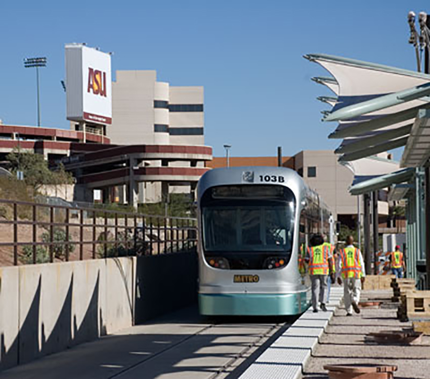 Central Phoenix-East Valley LRT_2