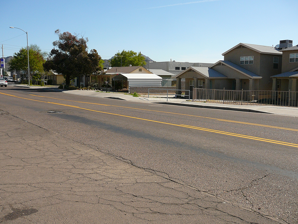 Mountain View Road_1