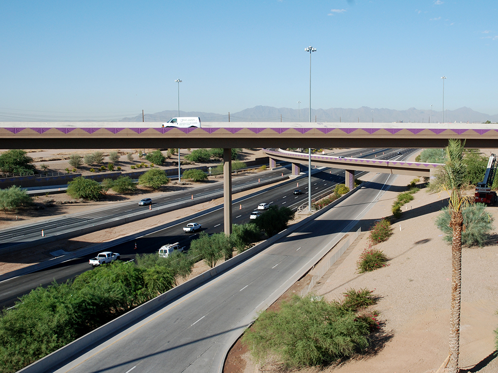 SR202L_I-10 to Gilbert HOVDB_1