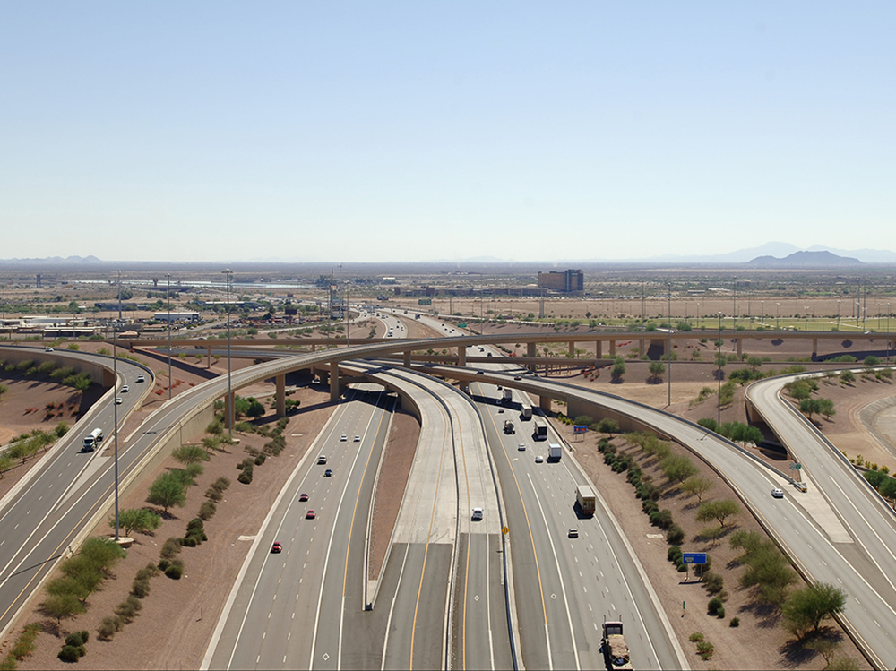 SR202L_I-10 to Gilbert HOVDB_2