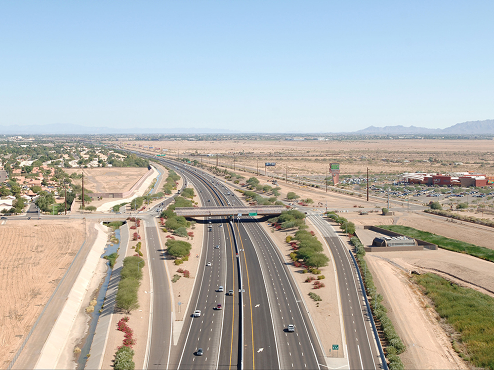 SR202L_I-10 to Gilbert HOVDB_4