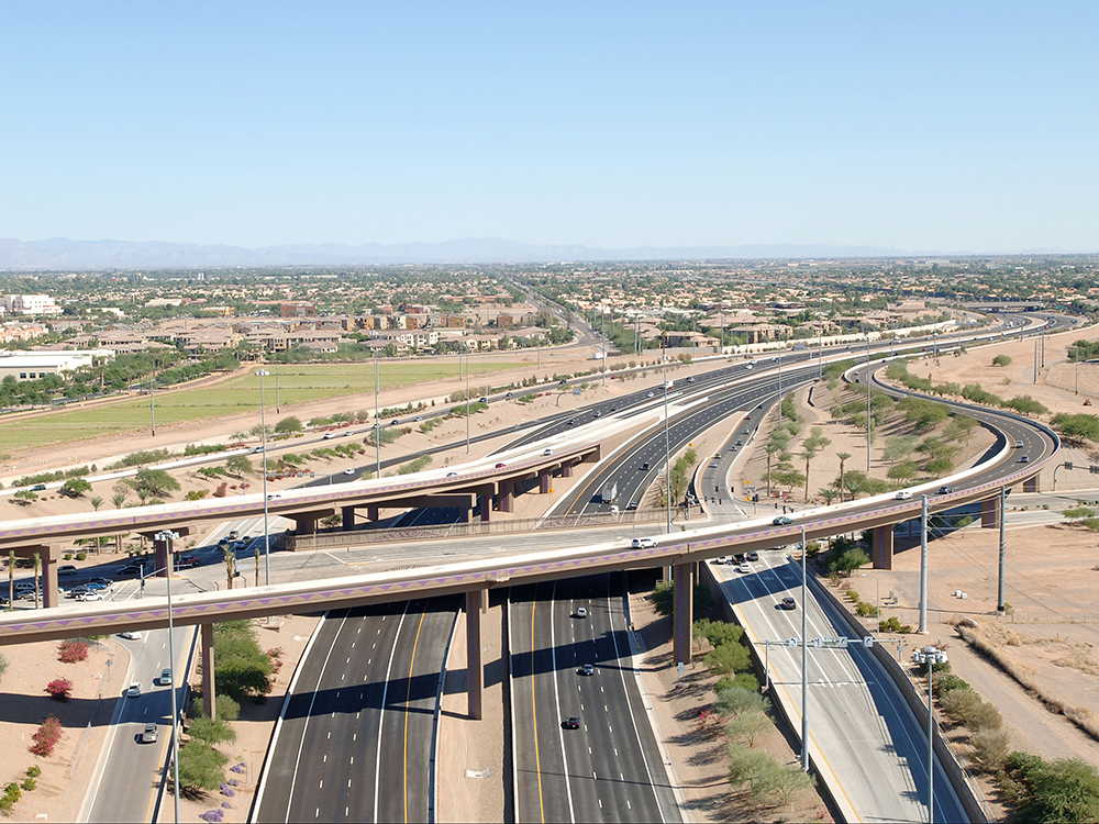 SR202L_I-10 to Gilbert HOVDB_6