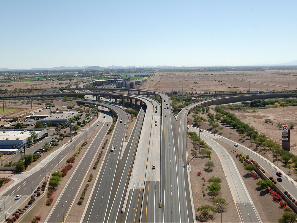 SR202L_I-10 to Gilbert HOVDB_7