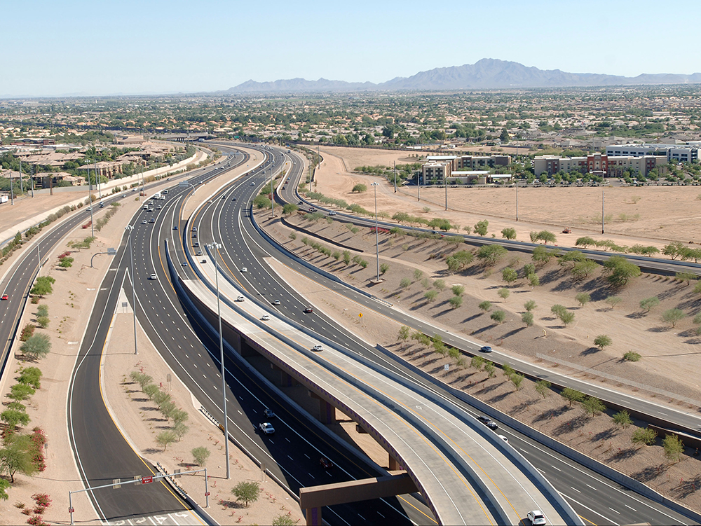 SR202L_I-10 to Gilbert HOVDB_9