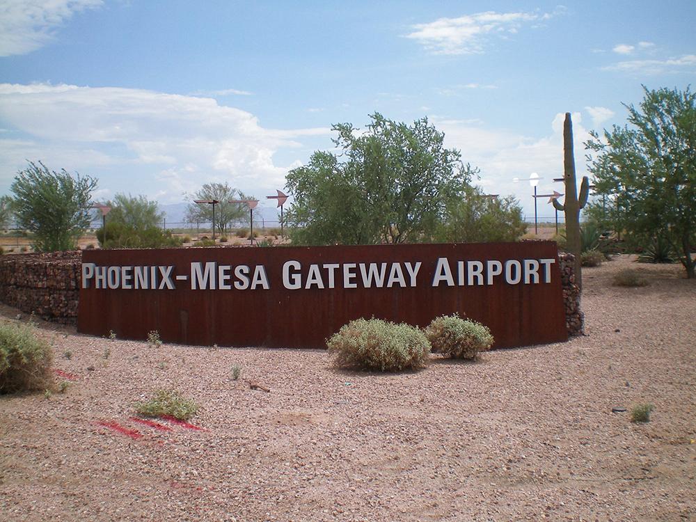 SR24_Gateway Freeway_1