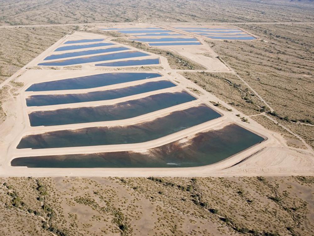 Tonopah Desert Recharge_2