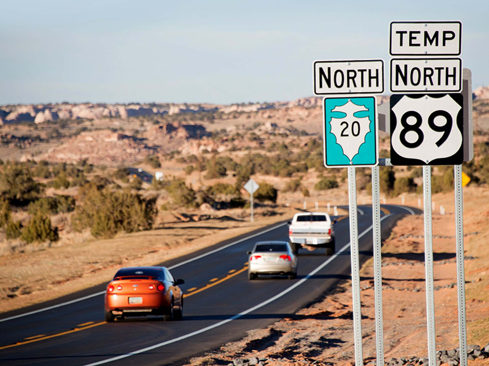 US89 Interim Detour-N20_1
