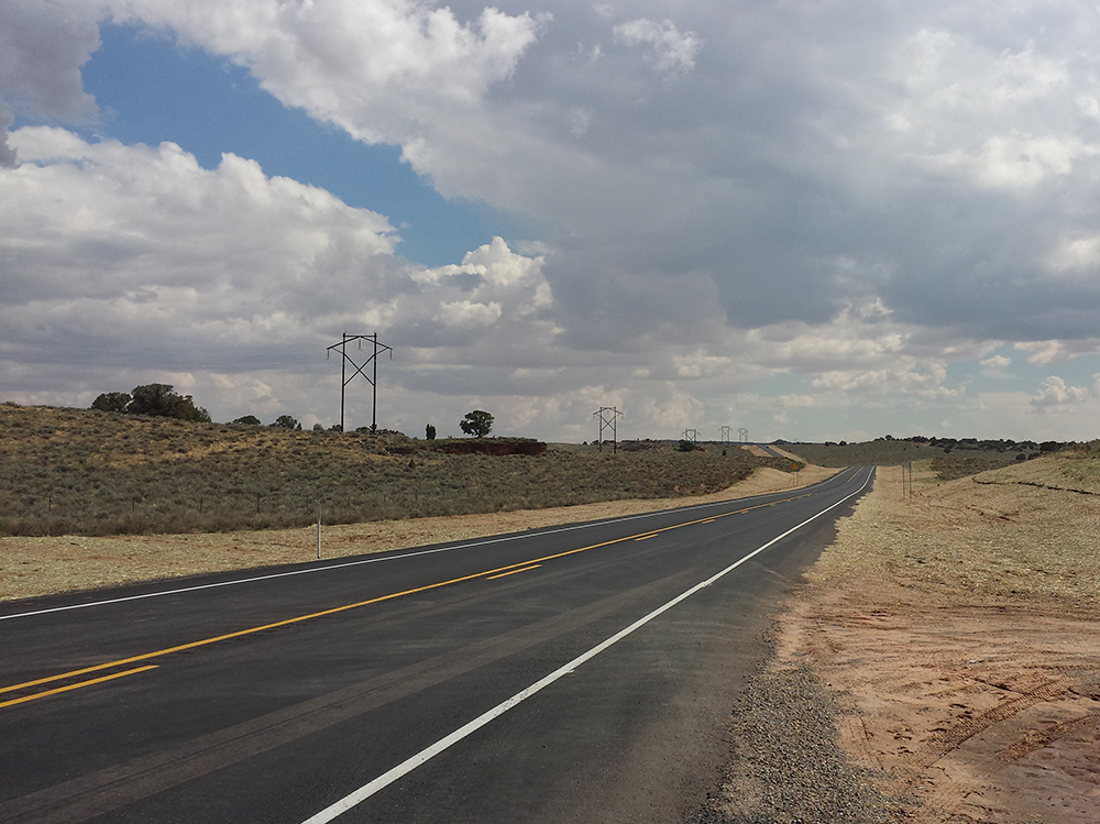 US89 Interim Detour-N20_4