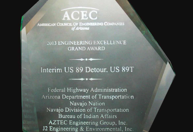 2013_ACEC_Grand Award
