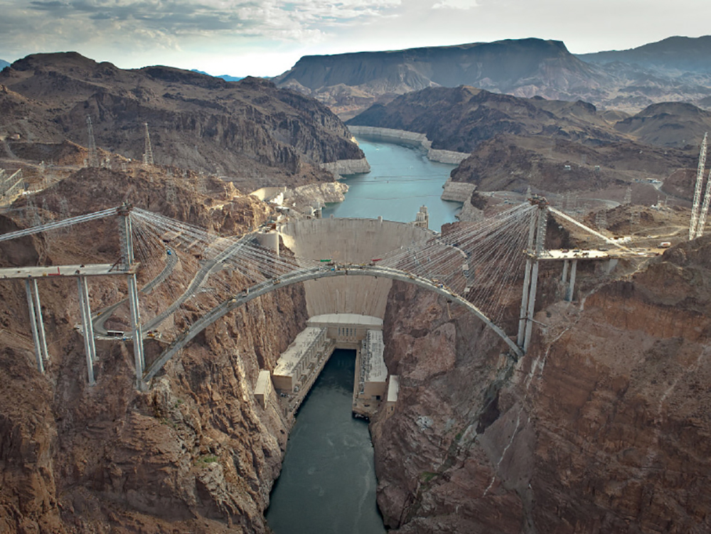 ADOT On-Call_Hoover Dam_3