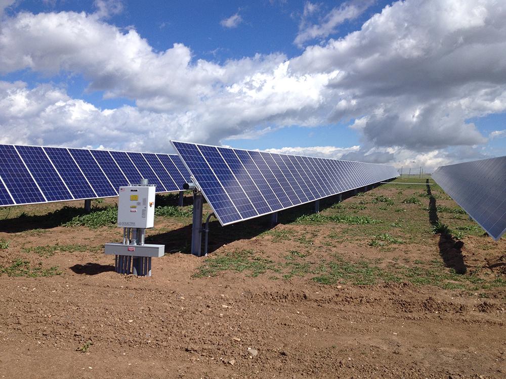 CO Solar Gardens_Portfolio B_Jeffco