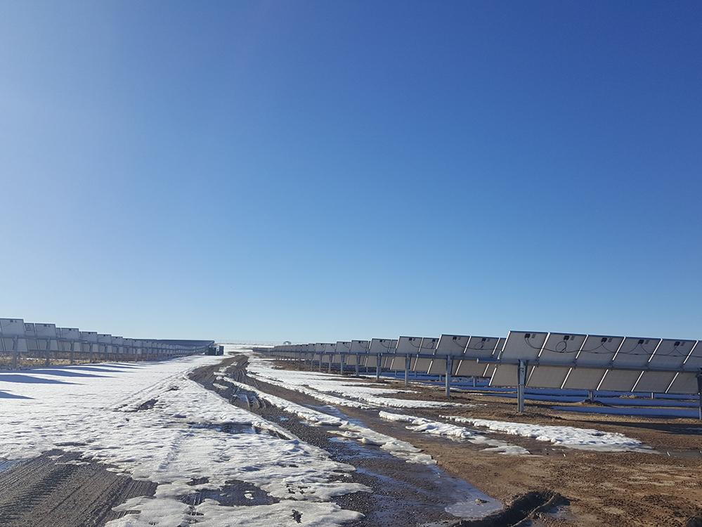 Sunshare Solar 3_Portfolio C_Adams