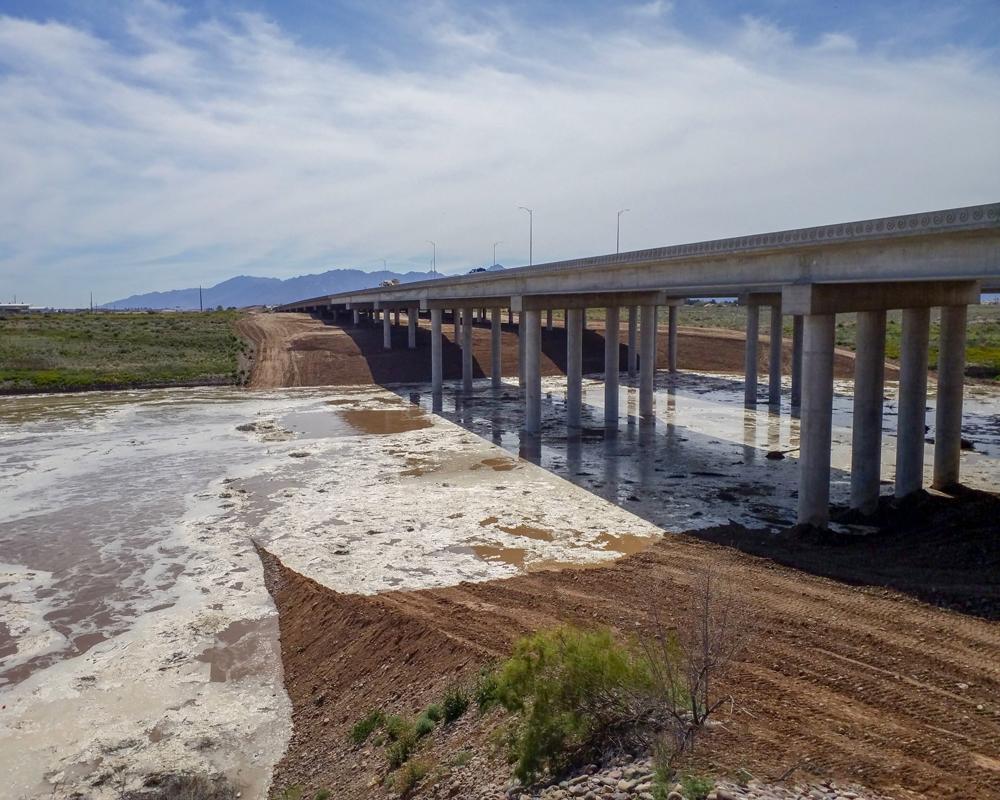 Salt-River-Bridge-March-2019